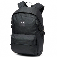 Oakley 2018 Lifestyle Holbrook 20L Backpack (Blackout)